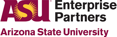 News: Coursetune Joins Arizona State University Enterprise Partners