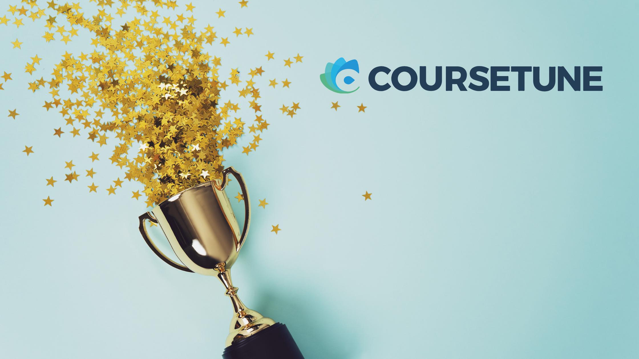 CourseTune Customer Success Stories