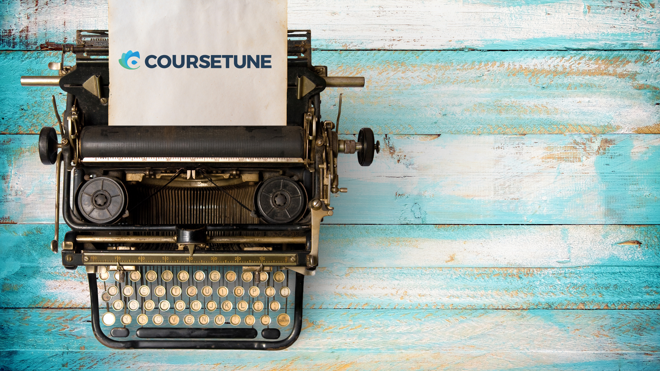 Coursetune Guest Post