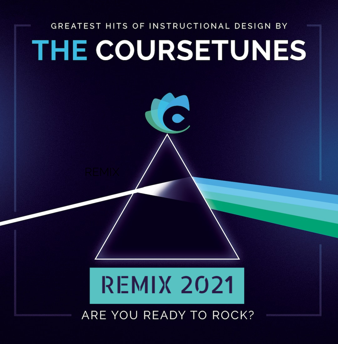 Remix your curriculum with CourseTune