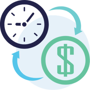 Coursetune saves you time and money