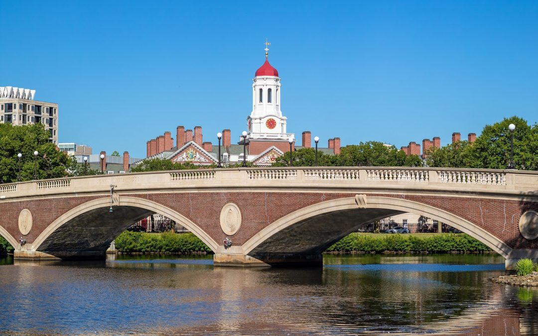 Quality, Partnerships, and a Little Fun: Curriculum Alignment at the Harvard Division of Continuing Education