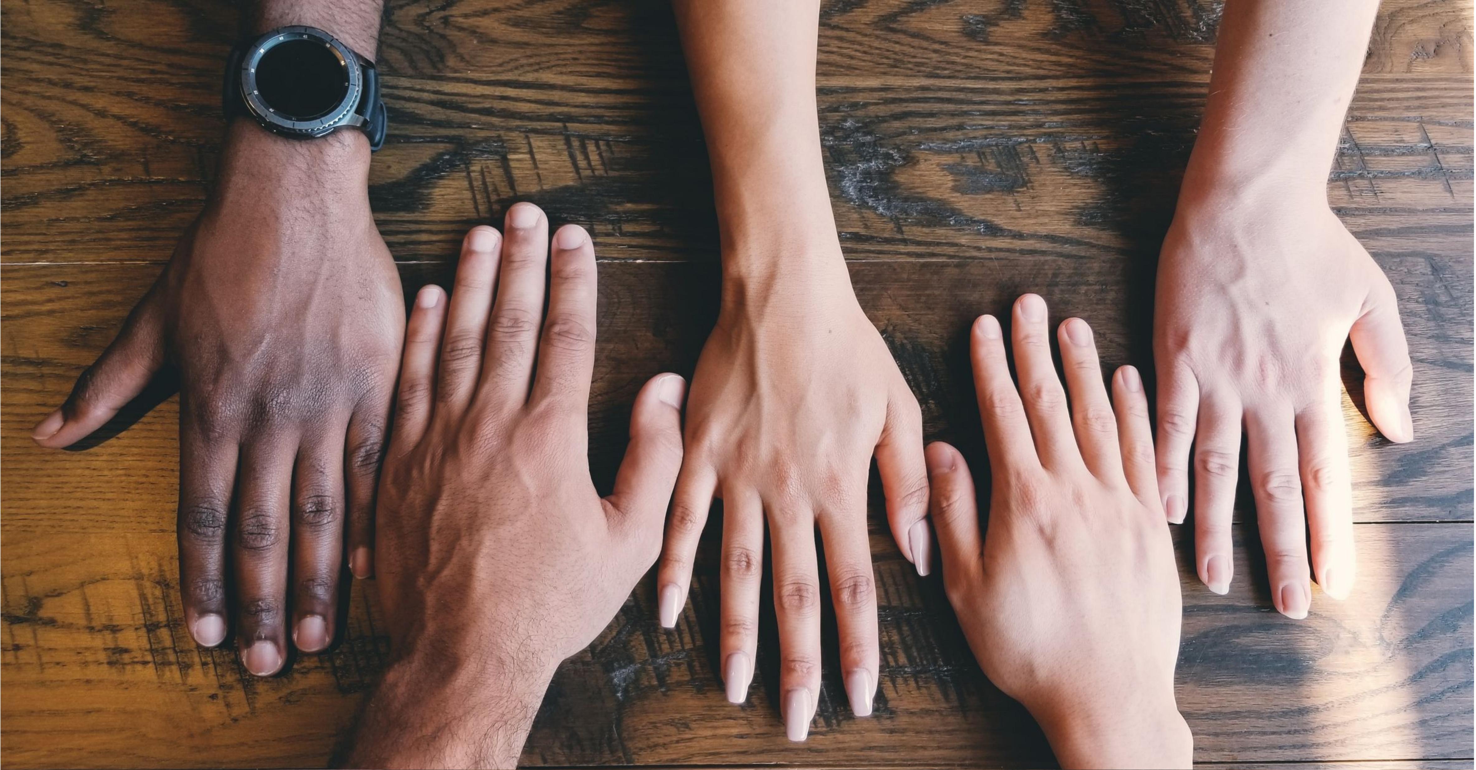 Coursetune and Academic Partnerships Align