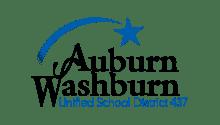 Auburn Washburn